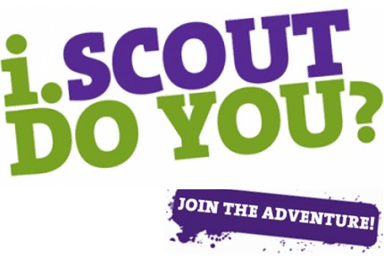 91st Scout Group