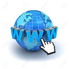 Free Internet Cafe
